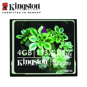 kingston cf 4g 133x.jpg